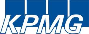 Netwerkapp - KPMG