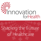Networkapp - Innovation for Health