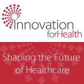 Networkapp - Innovation for Health
