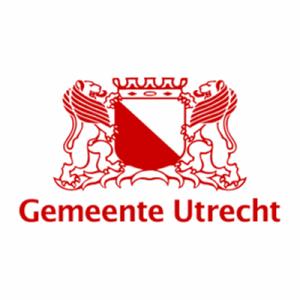 Netwerkapp - Gemeente Utrecht