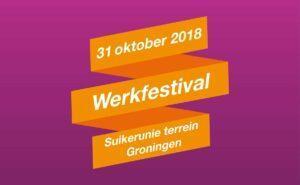 Werfestival 2018