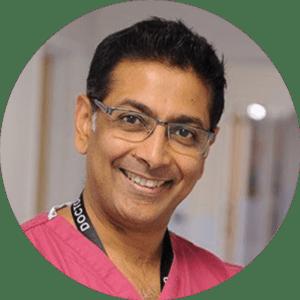 Dr. Tan-Arulampalam_Networkapp