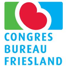 Congresbureau Friesland