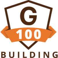 Building G100
